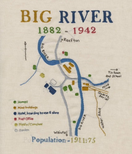 http://www.thenotownproject.org/files/gimgs/th-33_Big River Sampler, 2013.jpg