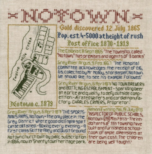 http://www.thenotownproject.org/files/gimgs/th-33_Notown Sampler, 2014.jpg